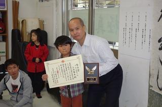 2015kagamibiraki (116)