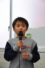 2015kagamibiraki (124)