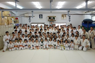 2015kagamibiraki (35)
