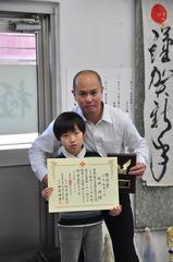 2015kagamibiraki (68)