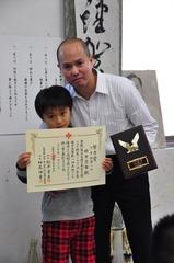 2015kagamibiraki (94)