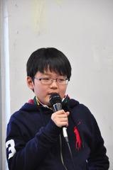 2015kagamibiraki (132)
