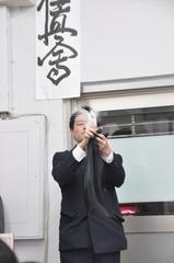 2015kagamibiraki (221)