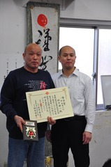2015kagamibiraki (61)