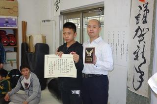 2015kagamibiraki (112)