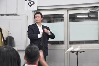 2015kagamibiraki (220)
