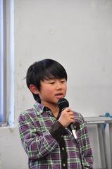 2015kagamibiraki (135)