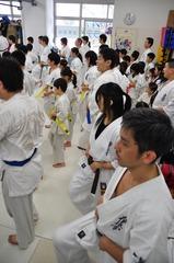 2015kagamibiraki (19)