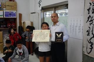 2015kagamibiraki (115)