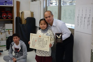2015kagamibiraki (129)