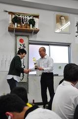 2015kagamibiraki (173)
