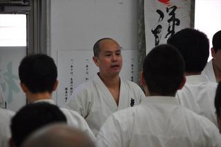 2015kagamibiraki (18)