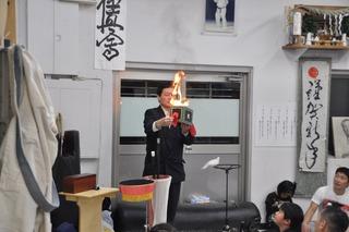 2015kagamibiraki (217)