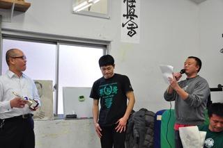 2015kagamibiraki (176)