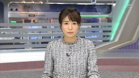 12/29 ANNニュースから