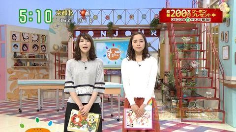 す・またん!/2017年3月30日(木)/きのう「7回帰」リリース!京橋のCDショップでは・・・