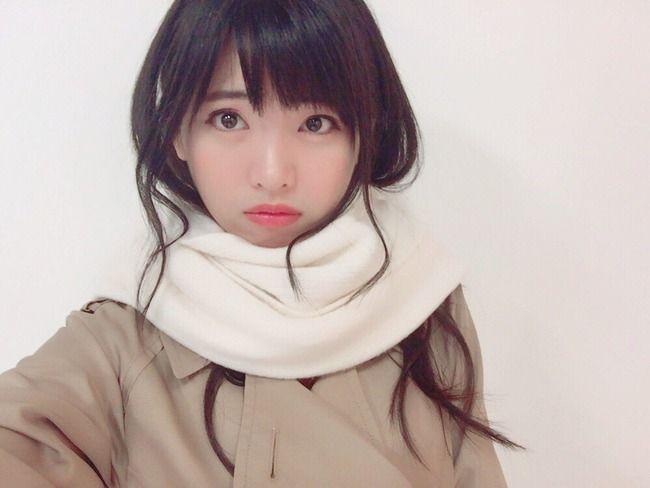 【画像】AKB48の台湾人留学生、脱がされてしまうwwwww