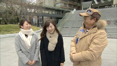 ytvアナウンサー向上委員会 ギューン↑ 「映画