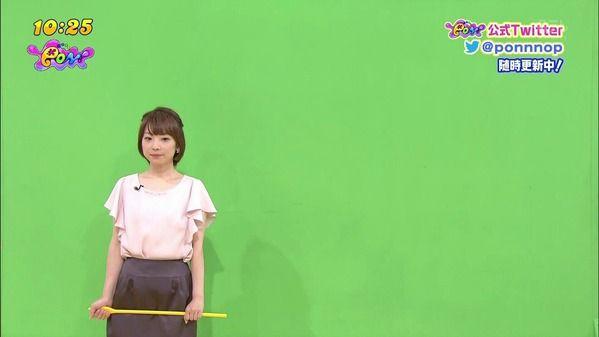 【画像】今日の奈良岡希実子さん 7.10