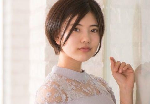 元AKB48山本亜依ちゃんが女優としてブレイク確実だと話題に!経歴を隠し多くのオーディションで役を勝ち取る実力派女優!
