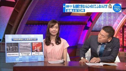 水野真裕美 ニッポンの過去問 16/05/11