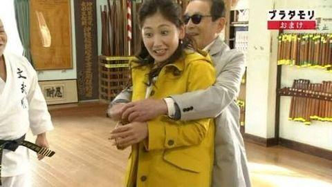 桑子真帆アナがニュースウオッチ9キャスターに