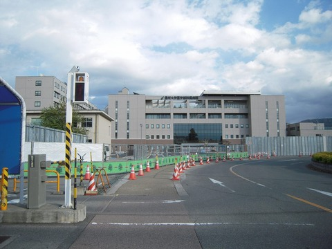 2010-11-09No(011)