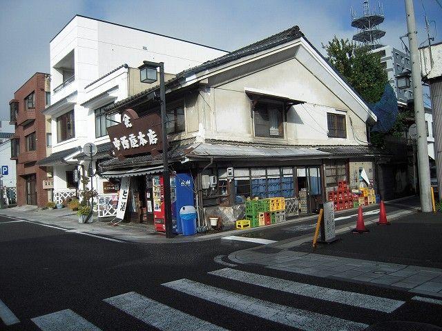 神様のカルテのロケ地長野県松本市を訪ねてみませんか!!                松本支配人