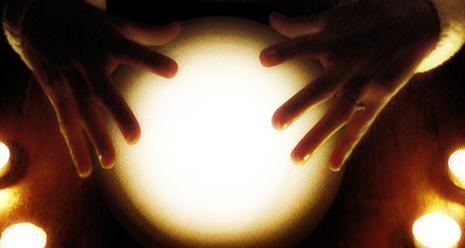 占い師が伝授する「偶然の出来事」から自分の運勢を占う方法wwwwwwwww