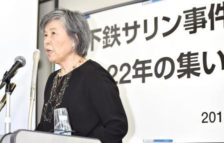 地下鉄サリン事件の現場・霞ケ関駅の現在…(画像あり)