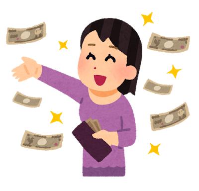 母親が食費に金掛けすぎててヤバい 食への金のかけ方が尋常じゃない 将来どうすんだよマジで…