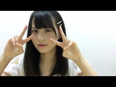 【朗報】16期の前田彩佳ちゃん、やっぱりガチで美少女 wwwwww【AKB48】