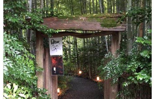 一時期話題になった京都のボッタクリカフェ、詐欺容疑で家宅捜査 やっぱりヤバイ店だった?