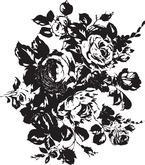 flower0111