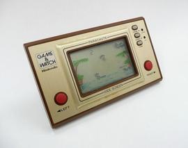 cgy7545dfd
