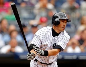 【MLB】イチロー日米通算3932安打
