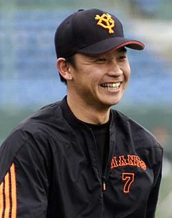 日本ハム・二岡智宏内野手が引退、ヤ軍コーチ留学へ