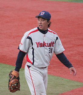 275px-20111015_Yuuichi_Stadium