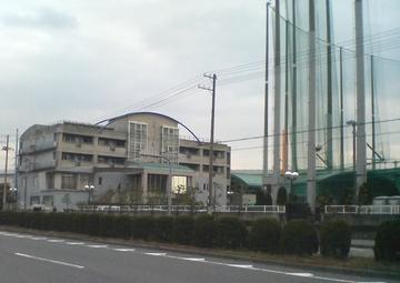 P2011060