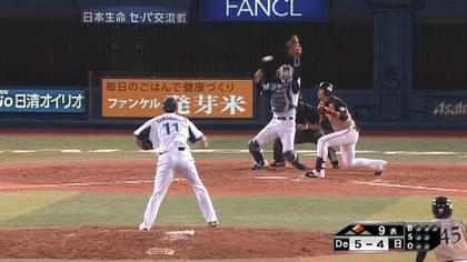 【プロ野球】一番イライラする負け方