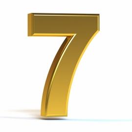 もしも各球団の背番号7交換スイッチあったら