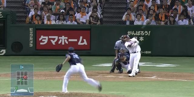 【第20号3ラン】巨人・村田修一 打率.319 20本塁打 62打点