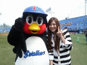 【7月29日現在】セパ 日本人 打率 トップ12 wwwwwwwww