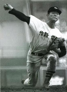 江川卓 (野球)の画像 p1_4