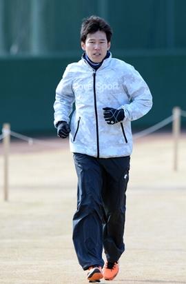 巨人・井端弘和、ジャイアンツ球場に行こうとするも遊園地に