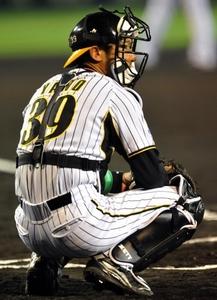 野球のキャッチャーとかいうブラック職業wwwww