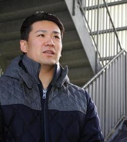 田中の恩師「田中将大と坂本勇人の対決をメジャーで見たい」