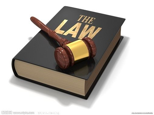 中国 ヤバすぎる 法律
