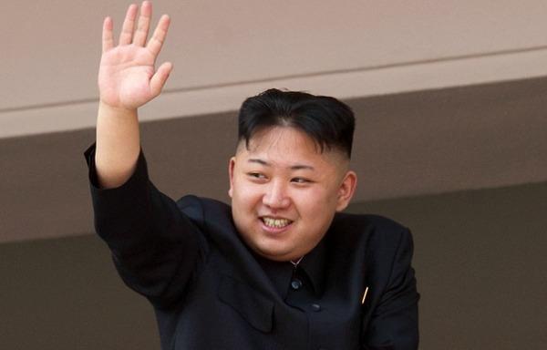 北朝鮮 日本 警告