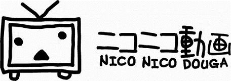 ニコニコ動画終了